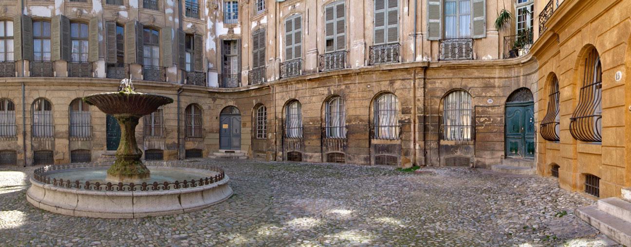 Cuisiniste Aix En Provence Id Es De