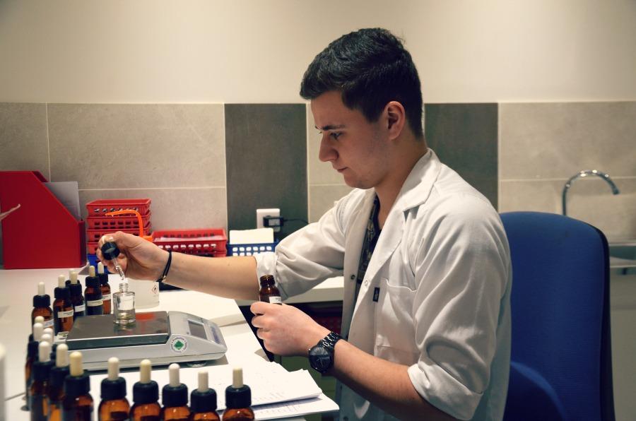 créer-son-propre-parfum