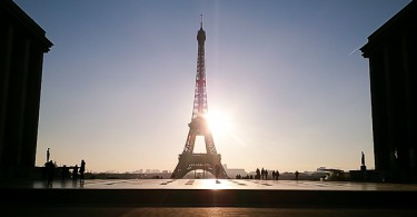 visite-de-paris-en-moto