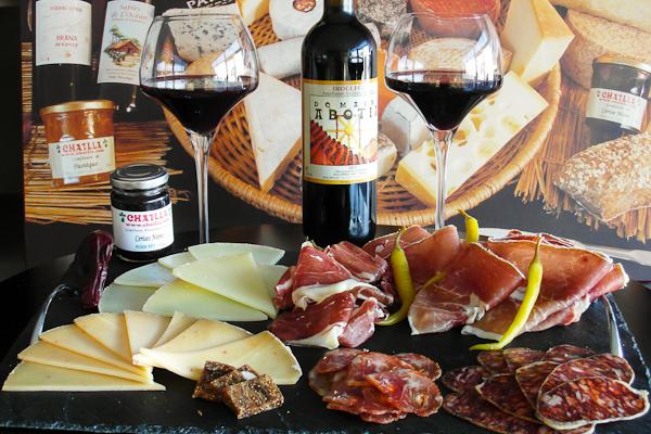 le-pays-basque-decouverte-et-degustation-des-produits-du-terroir