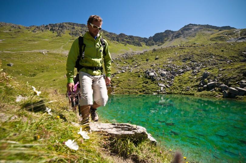 accompagnateur-montagne-alpes