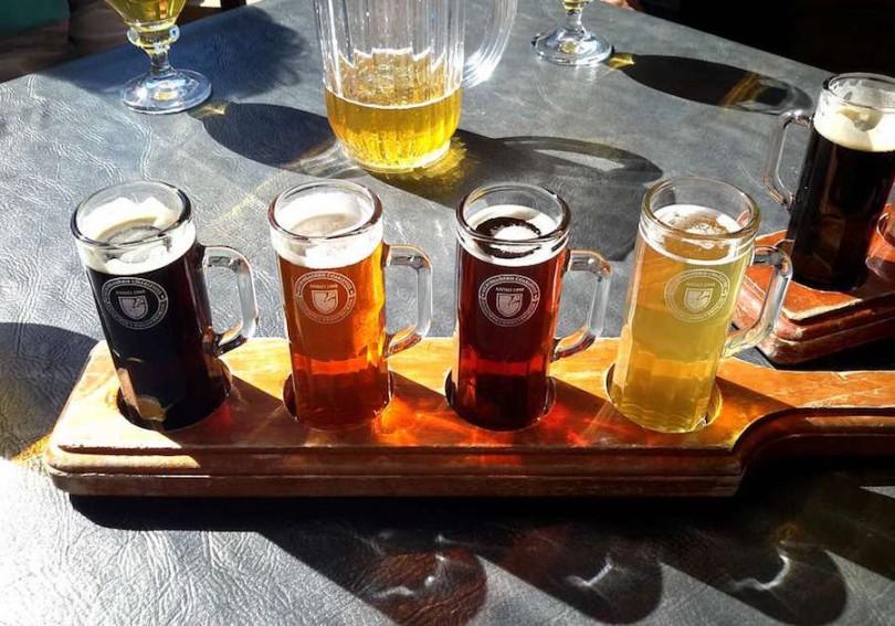 comment-deguster-biere