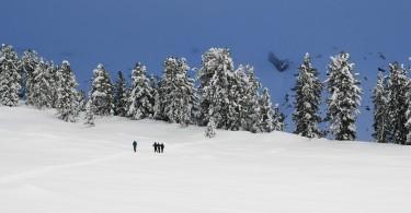 activite-sans-skier-pyrenees