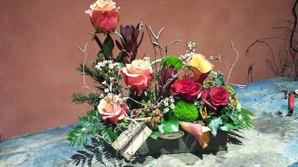 atelier-d-art-floral-tout-pres-d-amiens-en-somme