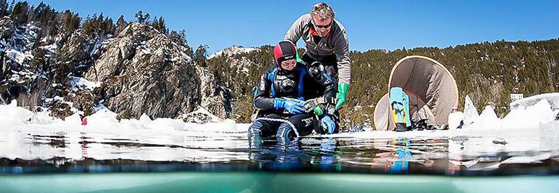plongee-sous-glace-dans-les-pyrenees