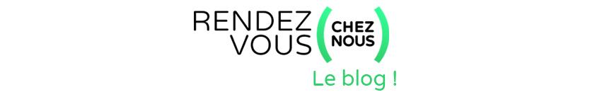 Blog RendezvousCheznous