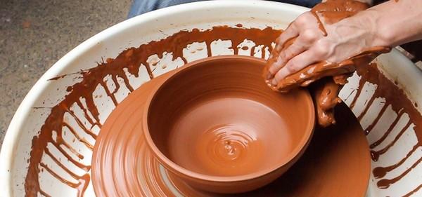 poterie fréjus